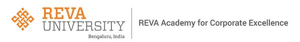 Reva logo (1)